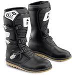 _Botas Trial Gaerne Balance Pro Tech Negro   2524-001   Greenland MX_