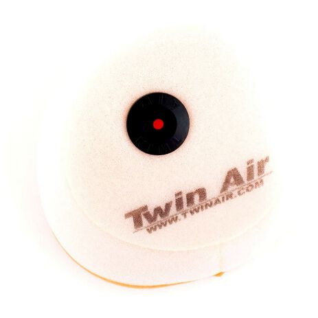 _Filtro de Aire Twin Air Honda CRF 250 R 10-13 CRF 450 R 09-12 | 150219 | Greenland MX_