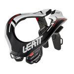 _Collarín Leatt GPX 3.5 Negro | LB1018100220-P | Greenland MX_