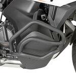 _Defensas Motor Tubular Givi KTM 790 Adventure 19-.. | TN7710 | Greenland MX_