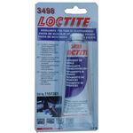 _Loctite 3498 Sellador Especial de Escapes 150 Gr | 1151381 | Greenland MX_