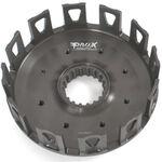 _Campana de Embrague PROX KTM EXCF 400/450/530 07-11 SXF 450/505 07-11 | 17.6427F | Greenland MX_