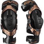 _Rodilleras EVS AXIS Pro Copper | EV-AXPRCOP-P | Greenland MX_