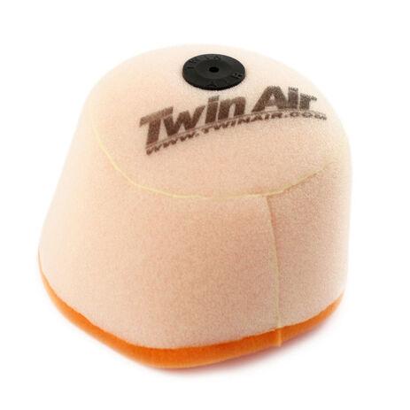 _Filtro De Aire Twin Air TM Enduro/MX 125/250/300 2T 15-18 | 158155 | Greenland MX_