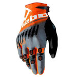 _Guantes Hebo Stratos | HE1236T | Greenland MX_