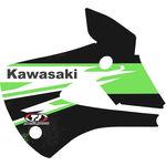 _Kit Adhesivos TJ Kawasaki KX 85 01-13 | KKX85 | Greenland MX_