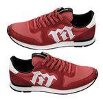 _Zapatillas Montesa SW Gear Rojo | MT7001R-P | Greenland MX_