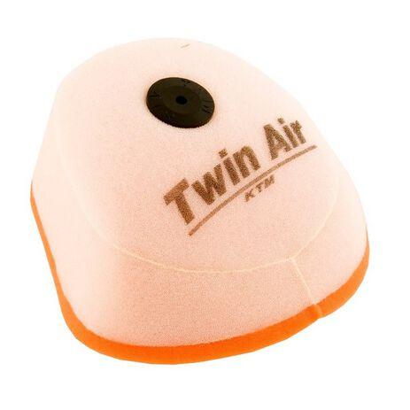 _Filtro de Aire Twin Air KTM EXC 250/300 98-03 SX 250 98-03 | 154110 | Greenland MX_