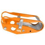 _Protector Bieletas KTM SX 125/150/250/300 12-14 SX-F 250/350/450 11-14 Naranja   4MX-LS-001OR   Greenland MX_