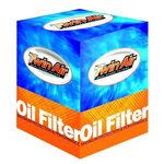 _Filtro de Aceite Twin Air KTM SXF 00-06 EXCF 00-07 -2º- | 140014 | Greenland MX_