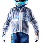 _Chubasquero Infantil Acerbis Rain Pro 3.0 | 0023191.120 | Greenland MX_