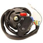 _Conmutador Luces KTM EXC/EXC-F 00-15 Husaberg TE/FE 09-14 Husqvarna TE/FE 14-.. | GK-1542 | Greenland MX_