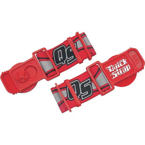 _Quick Strap Rojo | S-10 | Greenland MX_