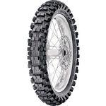 _Neumático Pirelli Scorpion MX Extra X 110/100/18 64M   2133200   Greenland MX_