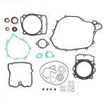 _Kit Juntas Motor Prox KTM SXF 450 14-15 Husqvarna FC 450 14-15 | 34.6414 | Greenland MX_