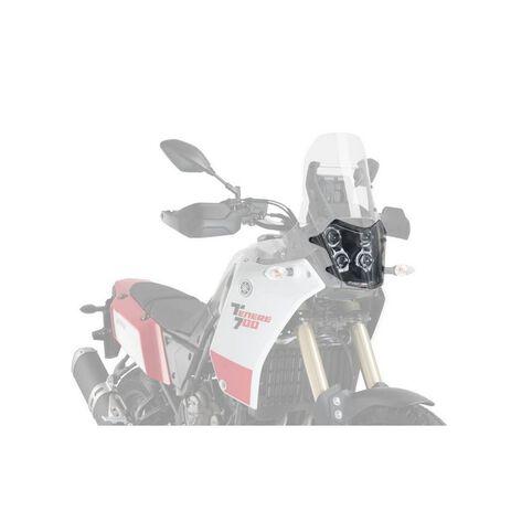 _Protector de Faro Puig Yamaha Ténéré 700 2019   3733W   Greenland MX_