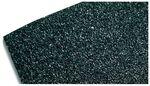 _Panel de Adhesivos Antideslizante Blackbird Negro 47x33 cm | 5071/20 | Greenland MX_