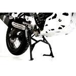 _Caballete Central SW-Motech Yamaha Ténéré 700 19-.. | HPS0679910000B | Greenland MX_