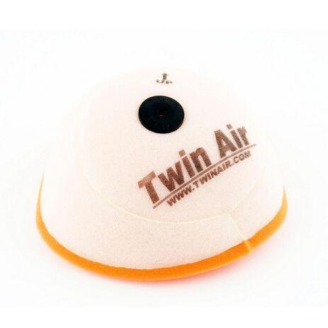 _Filtro de Aire Twin Air Beta RR 2T 13-19 RR 430/480 15-19 | 158033 | Greenland MX_