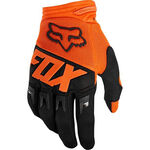 _Guantes Fox Dirtpaw Race | 22751-009-P | Greenland MX_
