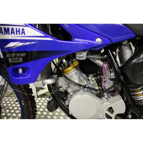 _Culata Completa VHM Yamaha YZ 85 19-.. | AA33176 | Greenland MX_