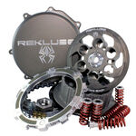 _Embrague Rekluse Core EXP 3.0 Kawasaki KX 250 09-17 | RK7740 | Greenland MX_