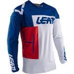 _Jersey Leatt GPX 4.5 Lite Royal   LB5020001290-P   Greenland MX_