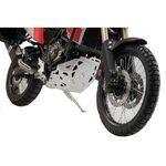 _Cubre Cárter SW-Motech Yamaha Ténéré 700 21-22   MSS.06.799.10001-S   Greenland MX_