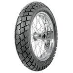 _Neumático Pirelli Scorpion MT 90 A/T 150/70/18 70V TL | 1421900 | Greenland MX_