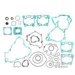 _Kit Juntas Motor Prox KTM SX 125/150 16-17 | 34.6216 | Greenland MX_
