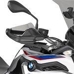 _Extensión Paramanos Originales Givi BMW F 850 GS 18-.. | EH5127 | Greenland MX_