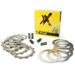 _Kit Discos De Embrague Prox KTM EXC/SX 125 06-08 | 16.CPS62006 | Greenland MX_