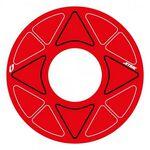 _Adhesivo Corona Jitsie Trial 41D-44D Rojo | BT280-618ST-4144RW-P | Greenland MX_