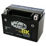 _Batería Magneti Marelli YTX9-BS | MOTX9-BS | Greenland MX_