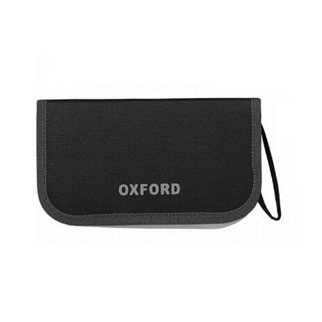 _Kit de Herramientas de Viaje Oxford Pro | OX770 | Greenland MX_