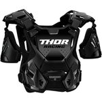 _Peto Infantil Thor Guardian Roost Negro   2701-0964-P   Greenland MX_