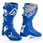 _Botas Acerbis X-Team Azul/Blanco   0022999.245   Greenland MX_
