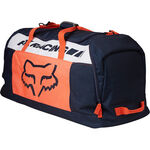 _Bolsa Fox Podium 180 Match One Azul Marino | 25892-007-OS-P | Greenland MX_