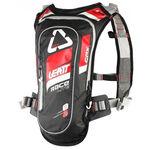 _Leatt Sistema de Hidratación GPX Race HF 2.0 Rojo/Negro   LB7016100120   Greenland MX_
