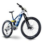 _Bicicleta Eléctrica Husqvarna Hard Cross HC8 | 4000003000 | Greenland MX_