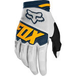 _Guantes Fox Dirtpaw Race | 22751-097-P | Greenland MX_