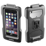 _Kit Funda + Soporte Moto Iphone 6-7 | SMIPHONE6 | Greenland MX_