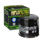 _Filtro de Aceite Hiflofiltro Triumph Tiger 955 01-04 | HF191 | Greenland MX_