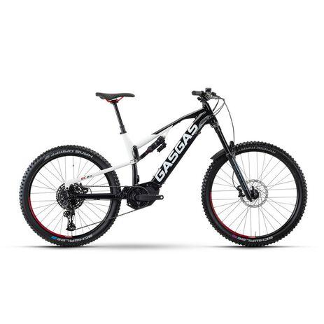 _Bicicleta Eléctrica Gas Gas Enduro Cross 9.0 | 4700000900 | Greenland MX_
