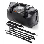 _Bolsa de Viaje KTM Super Adventure 1290 R 17-21 38L | 60112078000 | Greenland MX_