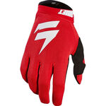 _Guantes Shift Whit3 Label Air Rojo | 19325-003-P | Greenland MX_