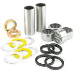 _Kit Rep. Basculante Suzuki RM 125 92-95 RM 250 89-95 RMX 250 89-98 | 281045 | Greenland MX_