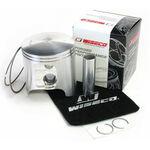 _Piston Forjado Wiseco Pro Lite Gas Gas EC 300 00-14 72.00 mm | W850M07200 | Greenland MX_