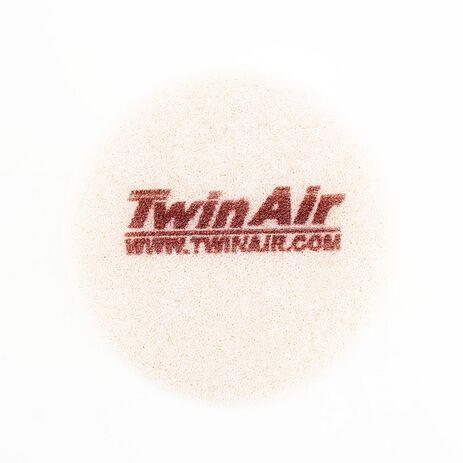 _Filtro De Aire con Goma Twin Air Honda TRX 300 EX/X 93-09 | 150915 | Greenland MX_