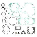 _Kit Juntas Motor Prox KTM SX 50 09-17   34.6012   Greenland MX_